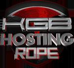 KGB Kladionica 3 - last post by Rope
