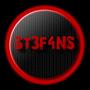 F.E.A.R. Community 2v2 fy turnir - last post by St3f4NS